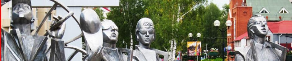 Ханты-Мансийское отделение Федерации Го