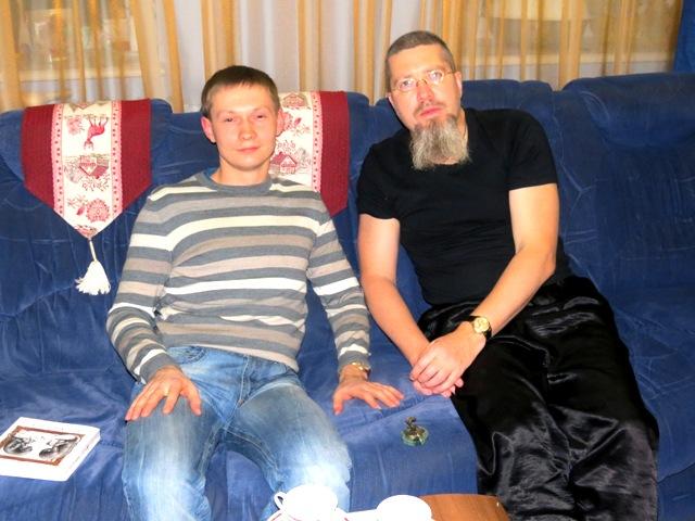 http://hantymansiysk.badyk.ru/files/2012/12/xm2012.jpg